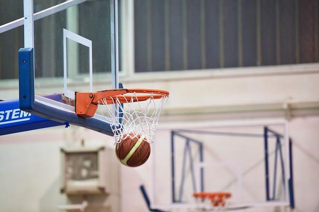 basket-pspro