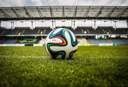FOOTBALL PROFESSIONNEL L1 / L2