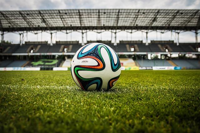 football-pspro