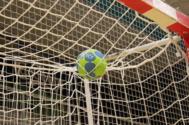 handball-pspro